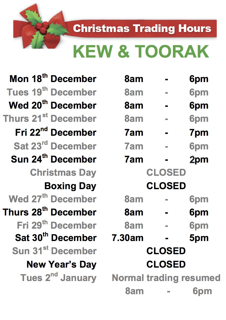 kew-and-toorak-web-format-xmas-trading-hours-2017
