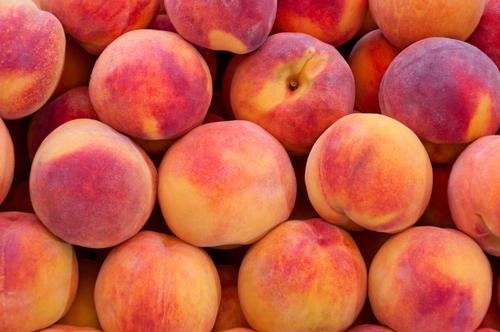 Peaches/Nectarines