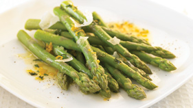 281x158_recipes_asparagus
