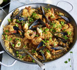 seafood-paella_0